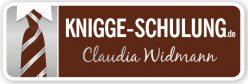 KNIGGE-SCHULUNG.de